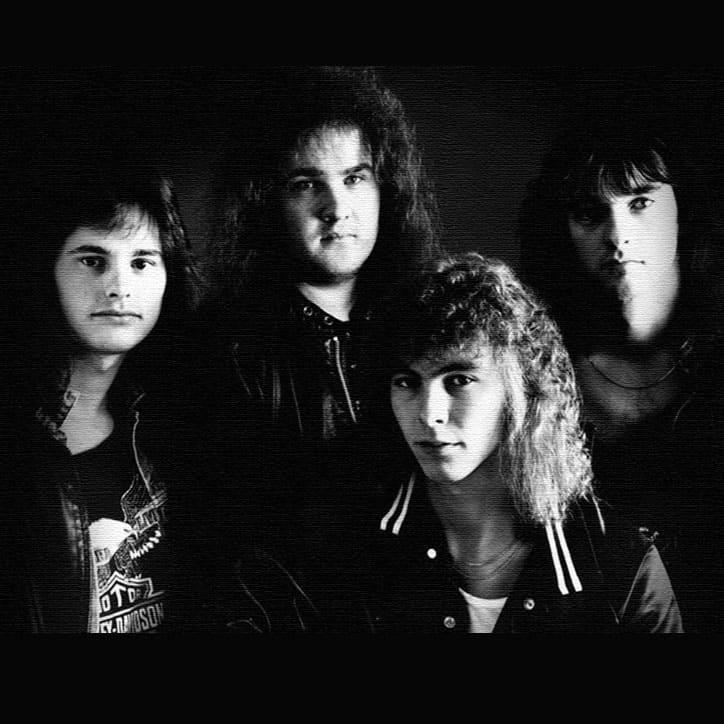 riff raff classic 80 s hard rock from saskatoon s best cover band